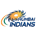Mumbai Indians Cricket Team Logo