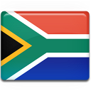 South Africa Cricket Team Logo