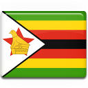 Zimbabwe Cricket Team Logo